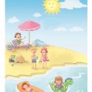 007 illustrazione estate RGB