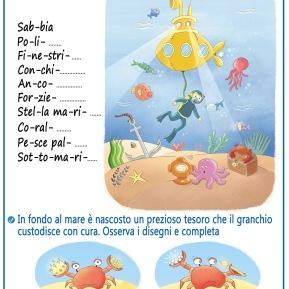 tesori_in_fondo_al_mare-scheda-didattica-rgb-per-sito