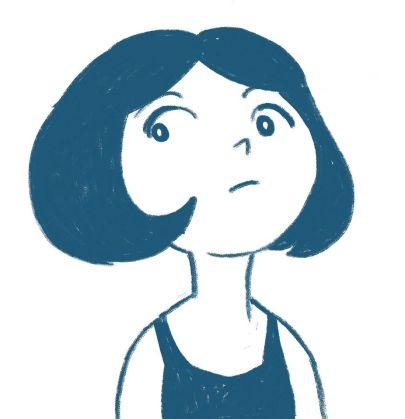 avatar alice kinoki