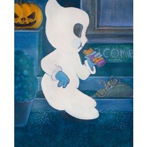 ghostdolci